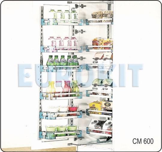Mã SP : CM 600