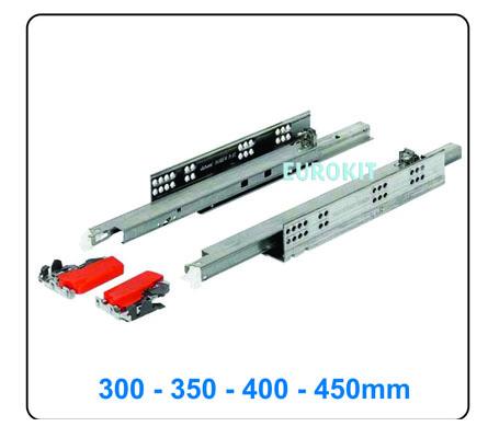 ray ngăn kéo300-350-450mm